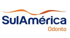 Planos SulAmerica Odonto Cuide da sua saúde bucal com quem entende de odontologia de qualidade, proporcionando o melhor para você, com excelentes profissionais e clínicas credenciadas por um valor que […]
