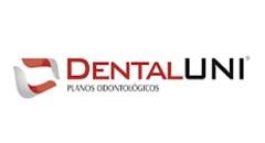 Por que ter umPlano Odontológico? Extensa Cobertura Osplanos odontológicostêm uma extensa cobertura: consultas, urgências, radiografias, restaurações, tratamento de canal e de gengiva, remoção de dentes inclusos e diversos outros procedimentos. […]