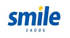 CONHEÇA NOSSOS PLANOS DE SAÚDE PLANO ESSENCIAL O plano Essencial da Smile Saúde, tem a menor tabela de preços dos planos de saúde em Alagoas (Maceió) e João Pessoa (Paraíba)A […]