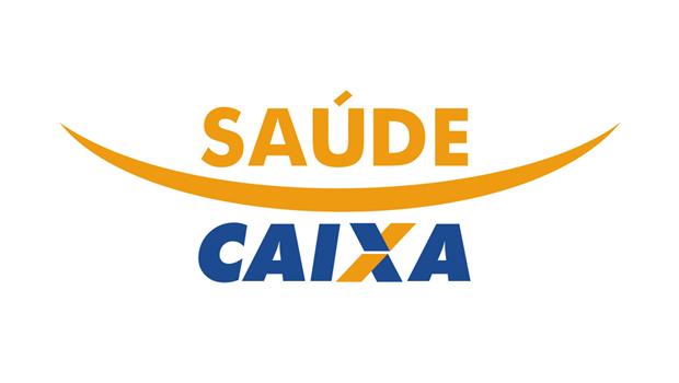 O Brasil tem inúmeras bandeiras de comércio para a assistência de medicina. Porém, em meio ao enorme número de operadoras, apenas a Caixa estabeleceu uma política de proximidade com o […]