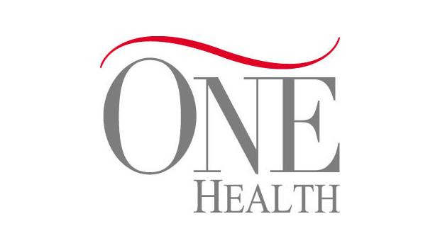 Os privilégios de saúde de uma forma qualificada são adquiridos apenas com a equipe One, a partir da contratação de produto com um alto índice de vendas como no caso […]